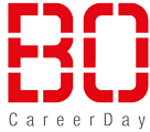 BO Career Day Logo