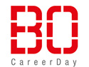 BO Career Day Logo